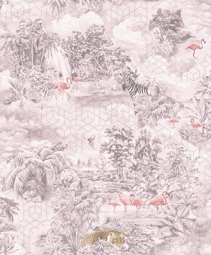 90662_Mayang_Pink_Product