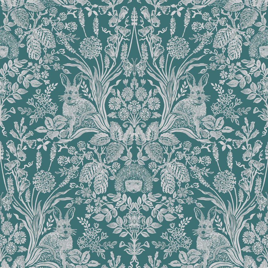90800_Bexley_Dark_Green_Product