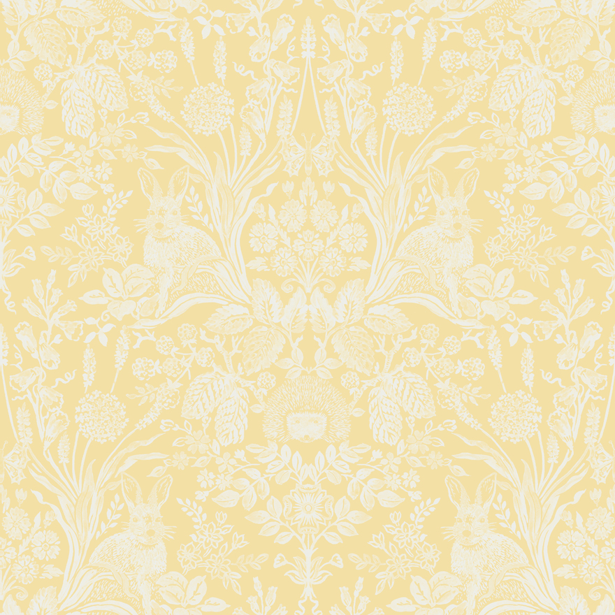 90801_Bexley_Yellow_Product