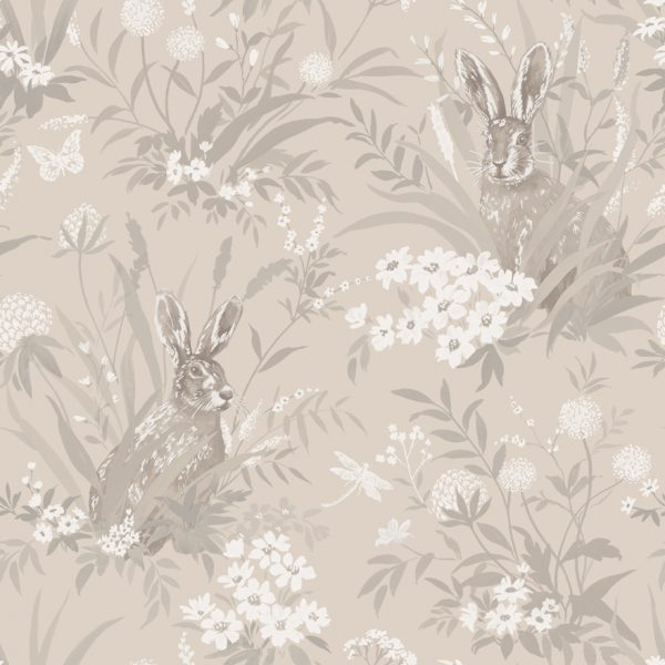 90813_Countryside_taupe_Product