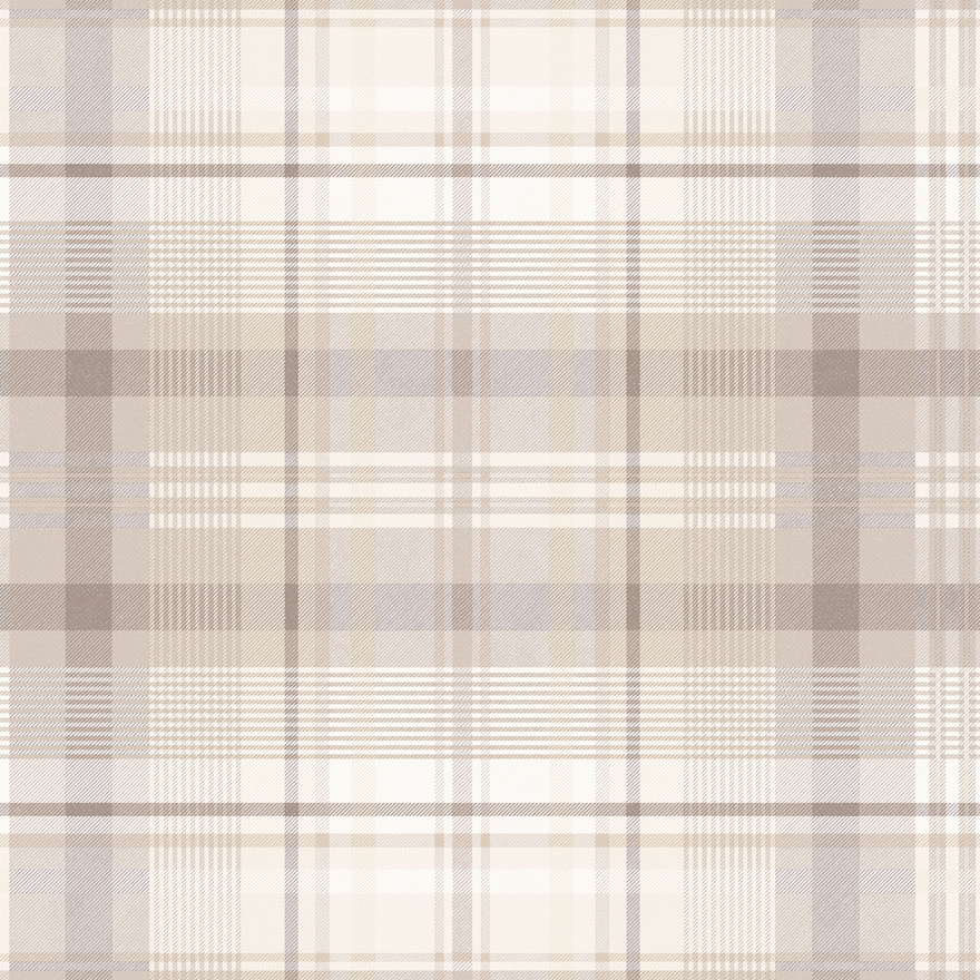 90830_Patterdale_Taupe_Product