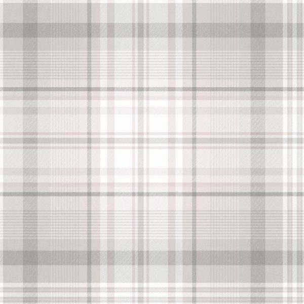 90831_Patterdale_Pink_Grey_Product