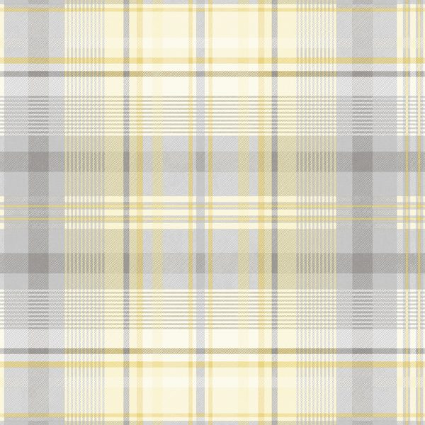 90832_Patterdale_Yellow_Grey_Product
