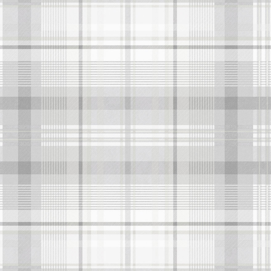 90833_Patterdale_Grey_Product