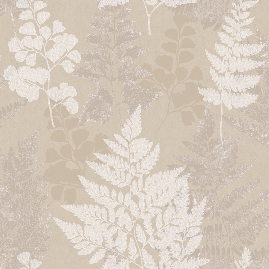 90840_Bramble_Taupe_Product