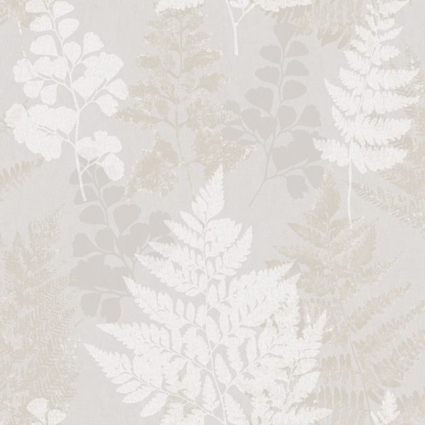 90841_Bramble_Grey_Gold_Product