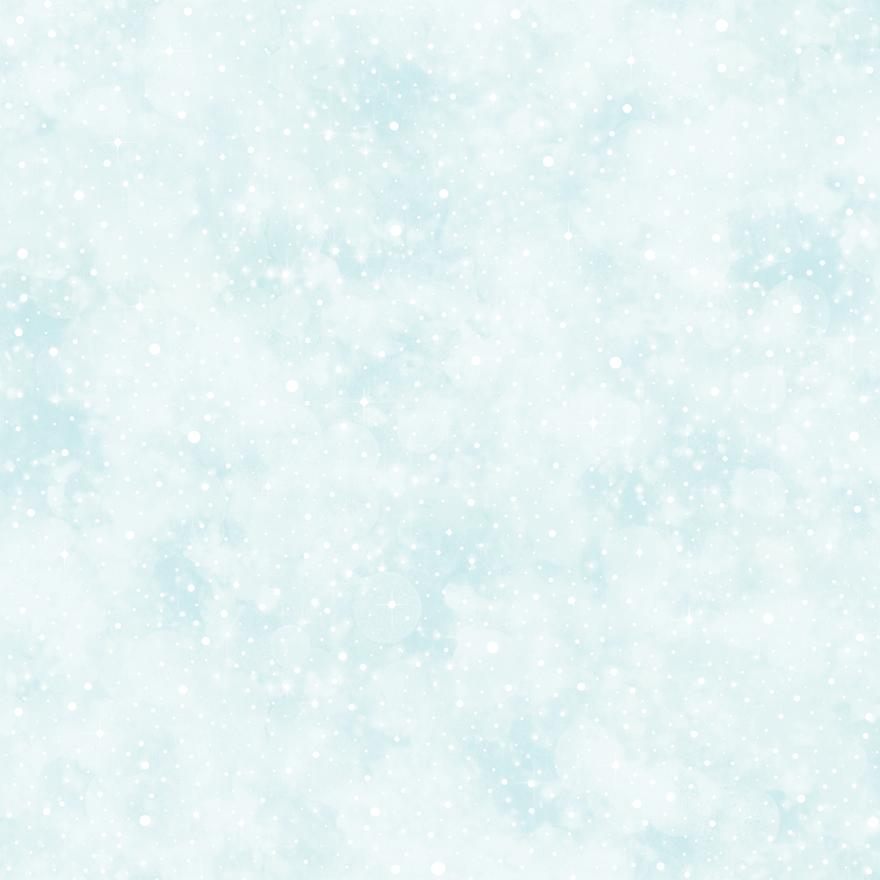 91060 Iridescent texture teal