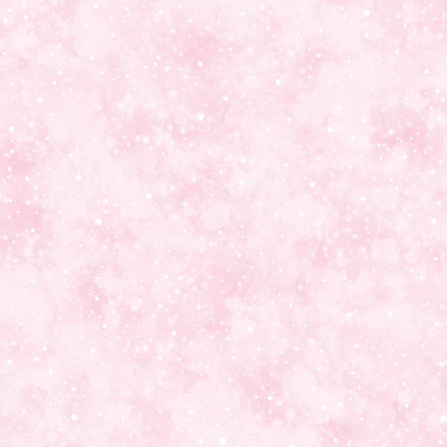 91061 Iridescent texture pink