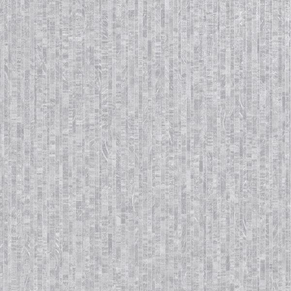 91120 Roka Grey Product shine