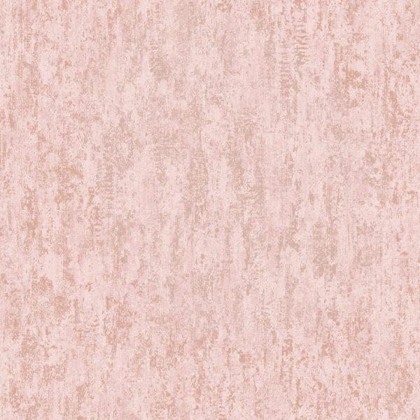 91211 Distressed Metallic Blush Product