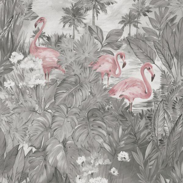 91261 Sarasota Grey Pink Product