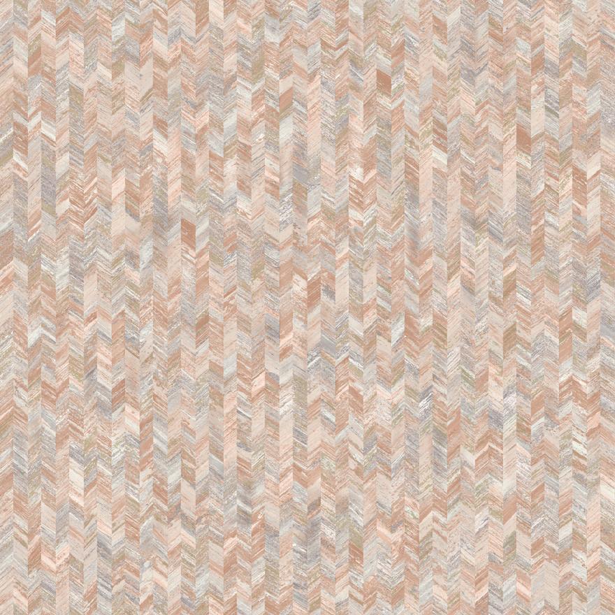 91290 Saram Texture Orange Product