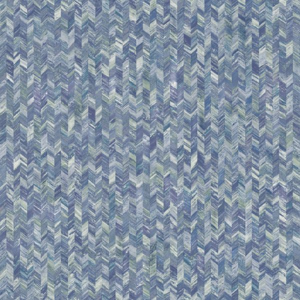 91291 Saram Texture Navy Product