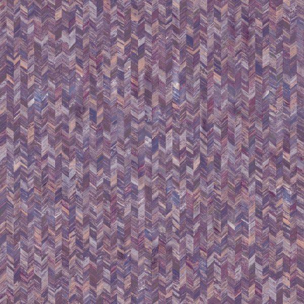 91293 Saram Texture Berry Product