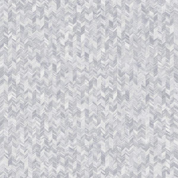 91295 Saram Texture Grey Product