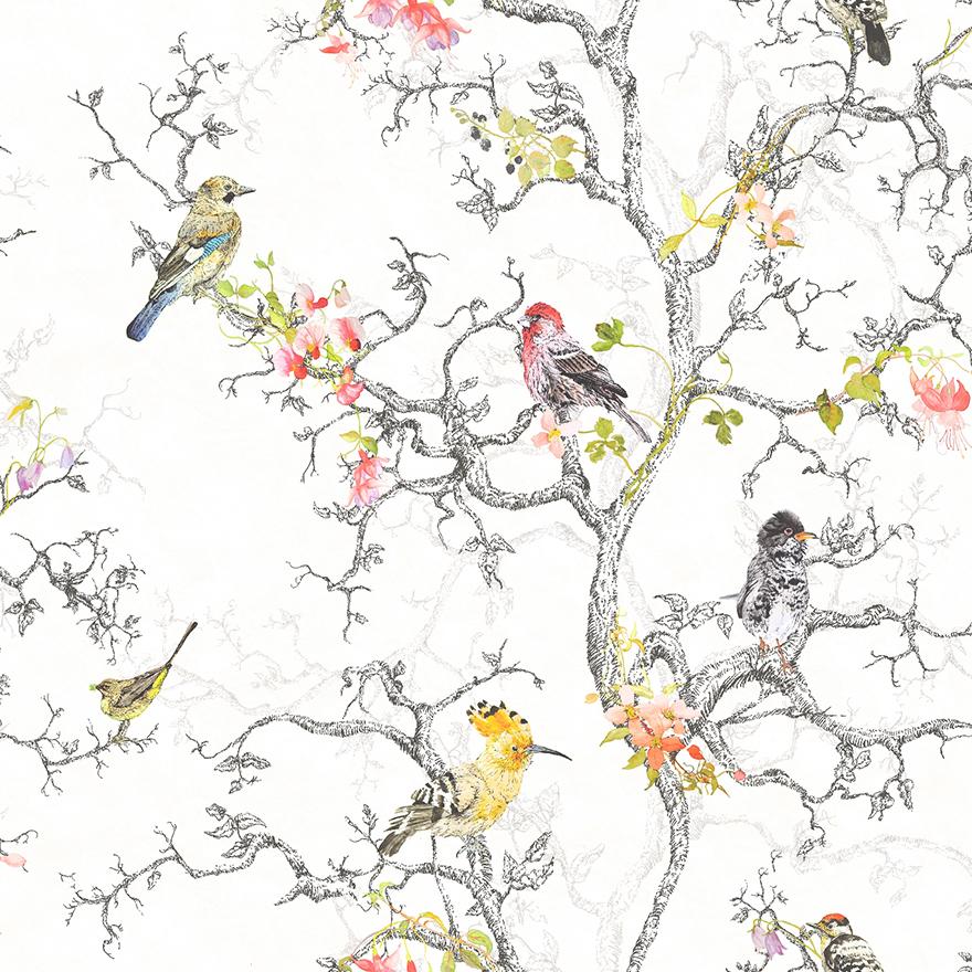 97892-Birdwatch-white-product