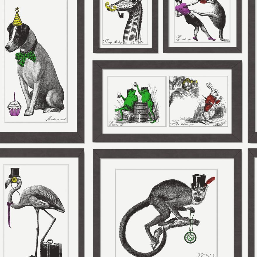 97921-imaginarium-mad-dogs-product
