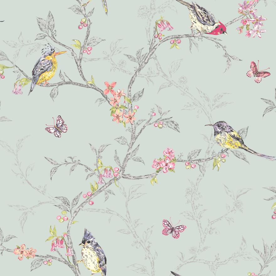 98083-enchanted-garden-phoebe-product