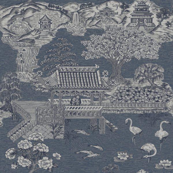 98570-kyoto-kyoto-product