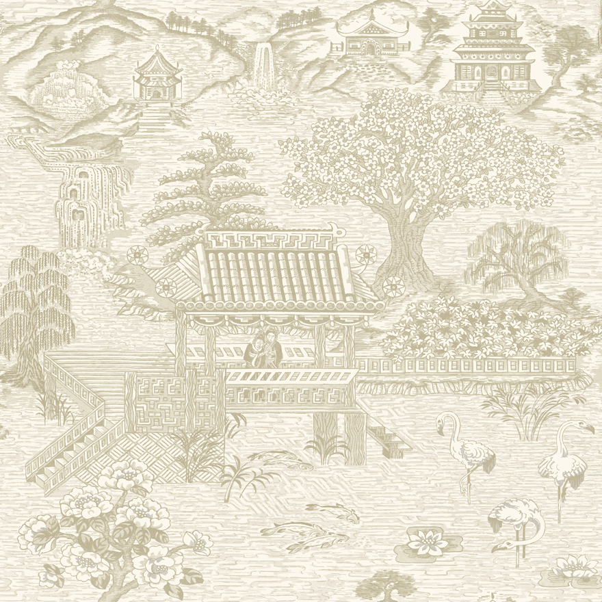 98571-kyoto-kyoto-product