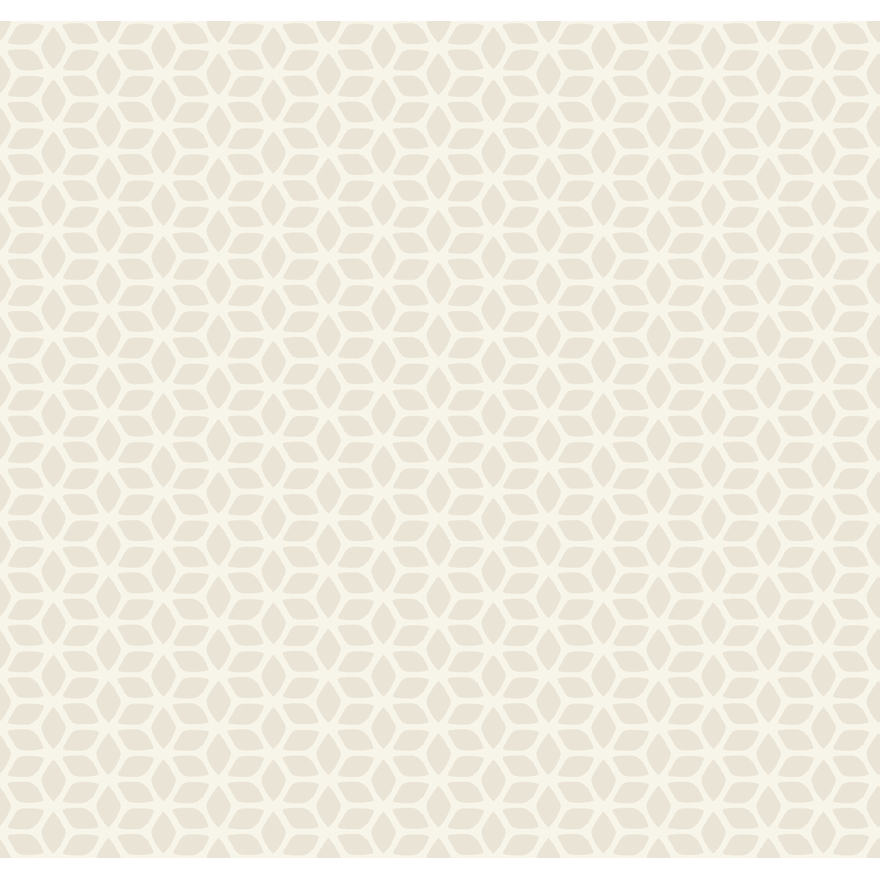 98650-kyoto-serika-product
