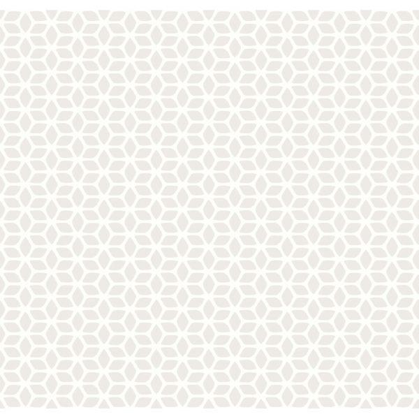 98651-kyoto-serika-product