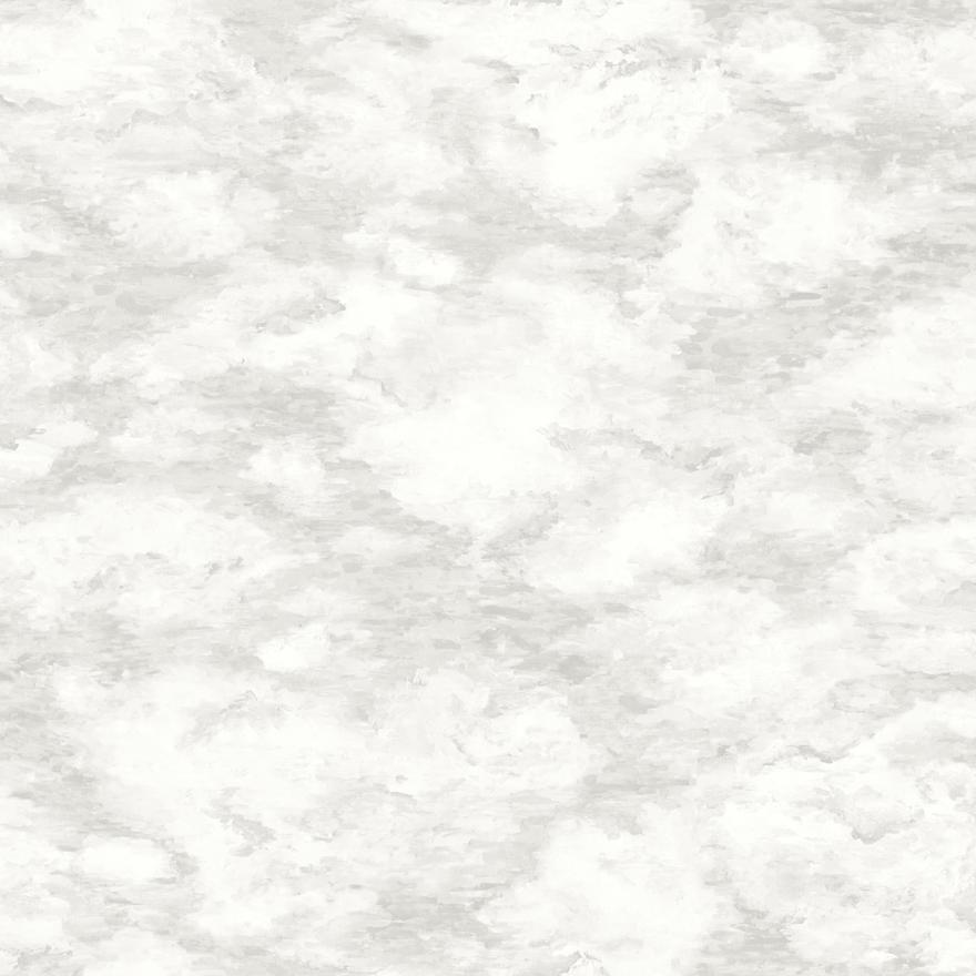 98671-kyoto-kumo-product