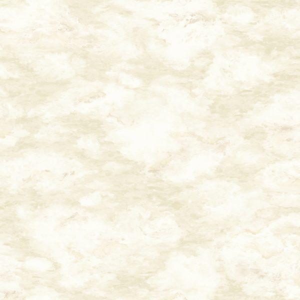 98672-kyoto-kumo-product