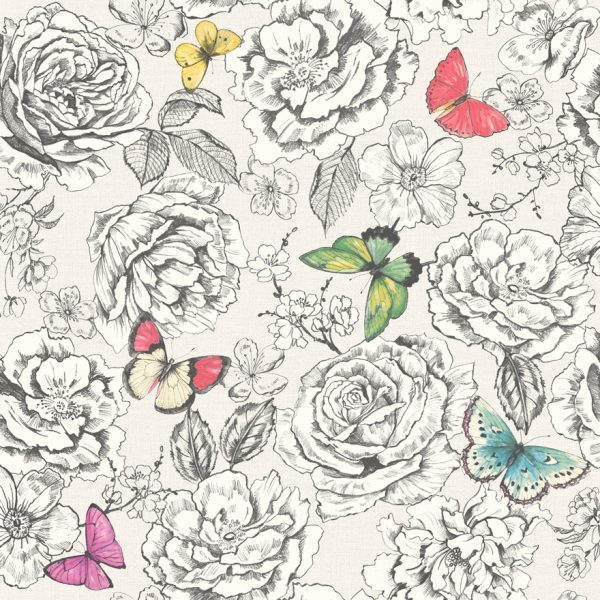98830-enchanted-garden-primrose-product