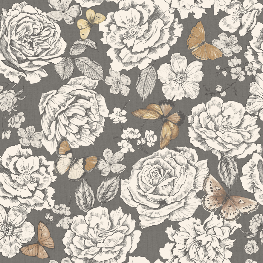 98831-enchanted-garden-primrose-product