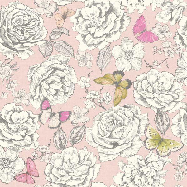 98832-enchanted-garden-primrose-product