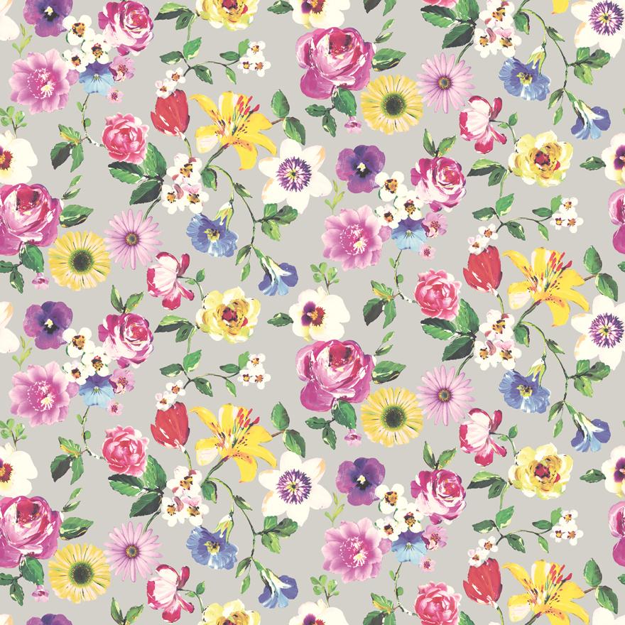 98850-enchanted-garden-rosa-product