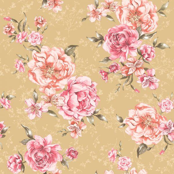 98863-enchanted-garden-josephine-product