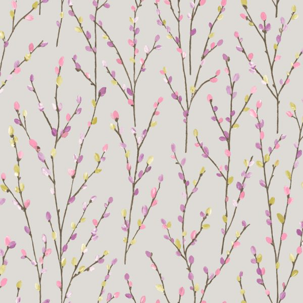 98881-enchanted-garden-willow-product