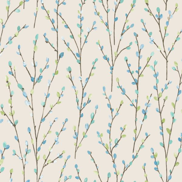 98883-enchanted-garden-willow-product