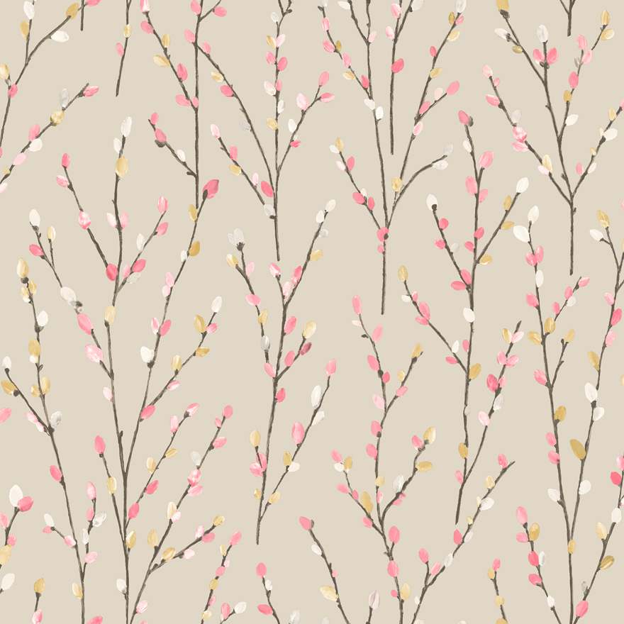 98885-enchanted-garden-willow-product