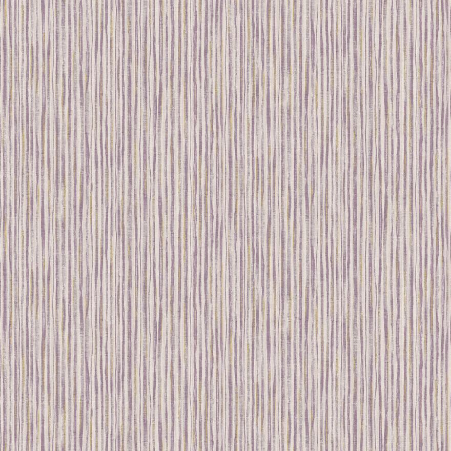 98892-enchanted-garden-lota-texture-product