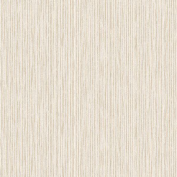 98893-enchanted-garden-lota-texture-product