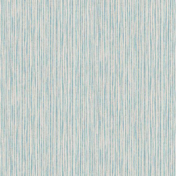 98896-enchanted-garden-lota-texture-product