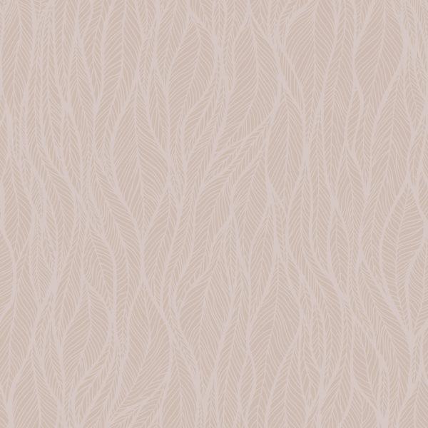 99310-betula-beads-dusky-pink-product