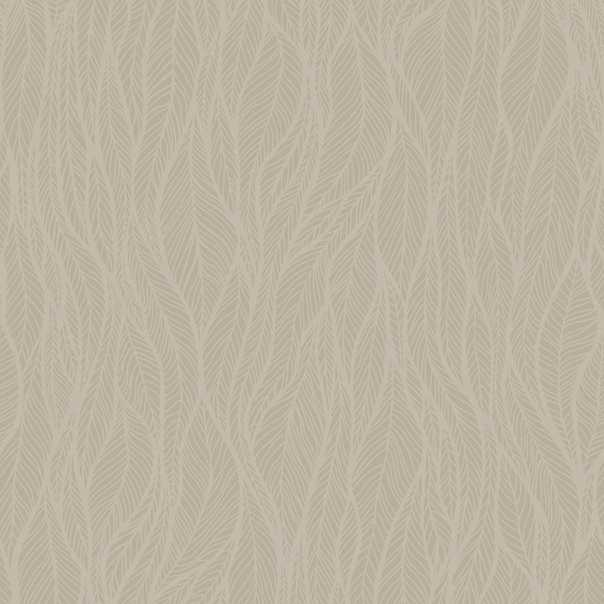99311-betula-beads-taupe-product