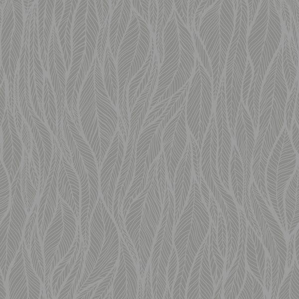 99312-betula-beads-grey-product