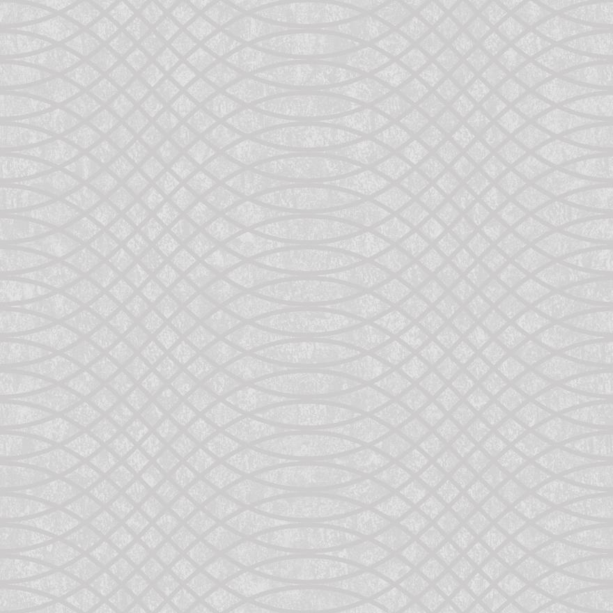 99321-chroma-beads-grey-product