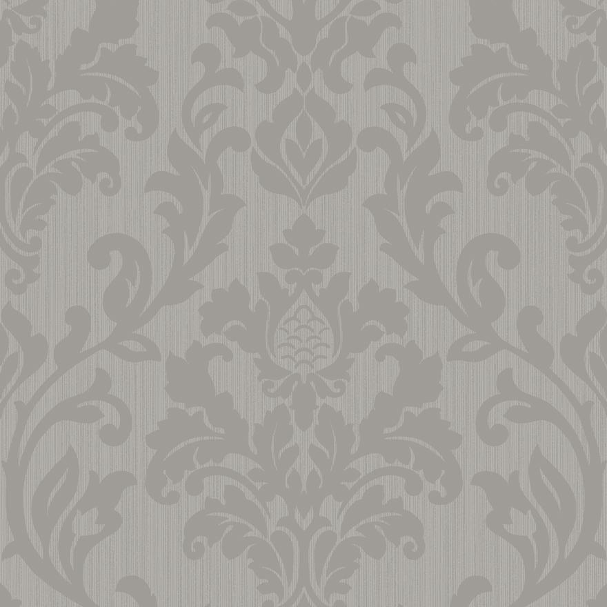 99331-newbury-beads-grey