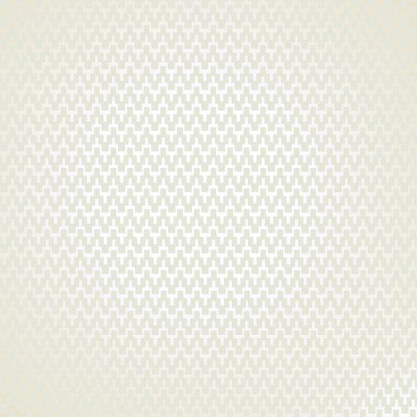 99351-aravalli-bead-taupe-product