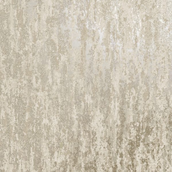 99362 Enigma Beads Taupe Shiny PRoduct