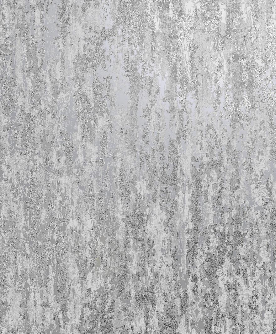 99363 Enigma Beads Grey shiny Product